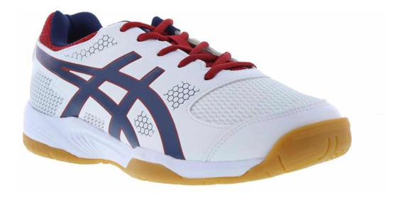 Tênis Asics Gel-rocket 8