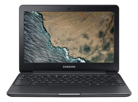 Laptop Samsung Chromebook