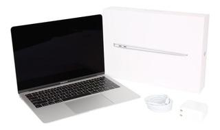 Apple Macbook Air 13-inch 8gb 128gb Ssd Touch Id 2560x1600