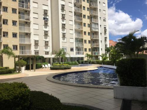 Apartamento - Protasio Alves - Ref: 66463 - V-66463