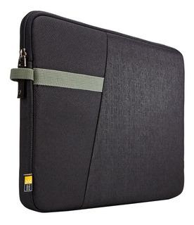 Funda Case Logic Ibira 115 Notebook 15 Ibrs Sleeve