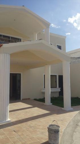 Imagen 1 de 12 de Super Oferta!!! Hermosa Residencia Con Alberca En Torreón