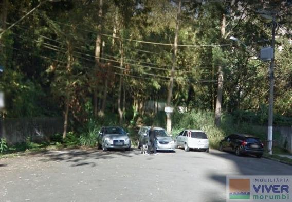Terreno Para Venda No Bairro Morumbi Em São Paulo Â¿ Cod: Nm3561 - Nm3561