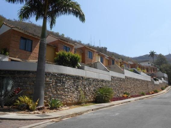 Vendo Town House En Lomas Del Este 20-11365 Kp