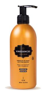 Kin Cosmetics Kinessences Oes Hand Cream 300ml