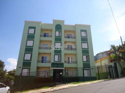 Imagem 1 de 16 de Apartamento Para Aluguel Em Jardim Pacaembu - Ap000780