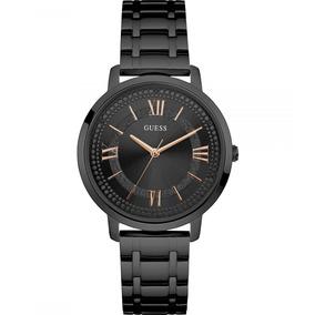 Relógio Feminino Guess Mountauk 92635lpgdpa5