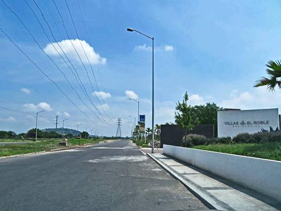 Venta De Casa Nueva En Qro. Corregidora Villas Del Roble