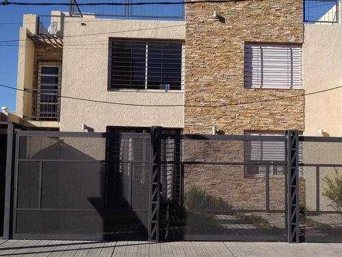 Espectacular Apartamento Frente Al Florecio Sanchez
