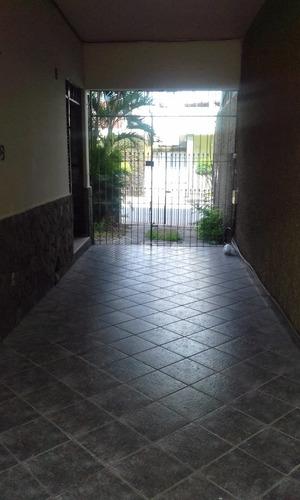 Prédio Para Locação No Centro De Campos Dos Goytacazes Rj - 13480