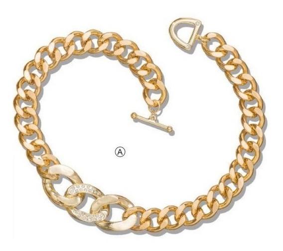 Collar Gemini De Zermat