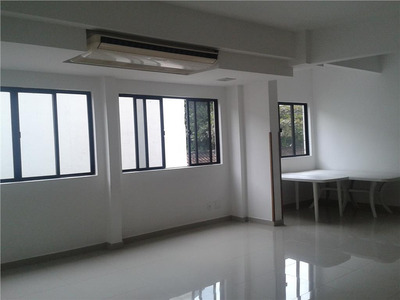 Apartamento Em Campo Grande, Santos/sp De 93m² 2 Quartos Para Locação R$ 2.500,00/mes - Ap220988