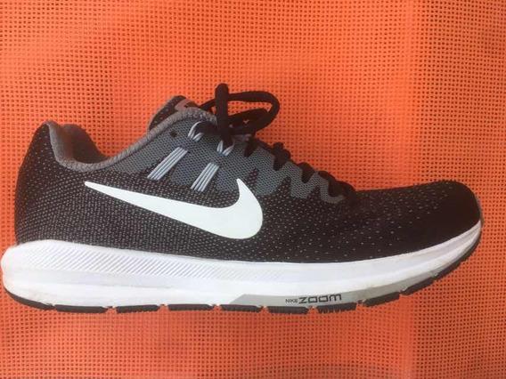 Zapatillas Para Pronadores Nike Deportivo Zapatillas en