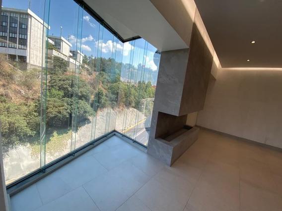 Dvi1004 -piso Residencial Nuevo En Venta Parques De La Herradura.