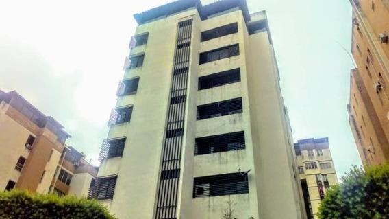 Apartamento Venta Codflex 19-3151 Andrea Garces