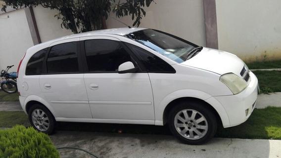 Chevrolet Meriva 1.8 L