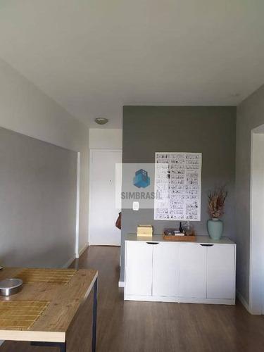 Apartamento Jardim Proença - Ap1740