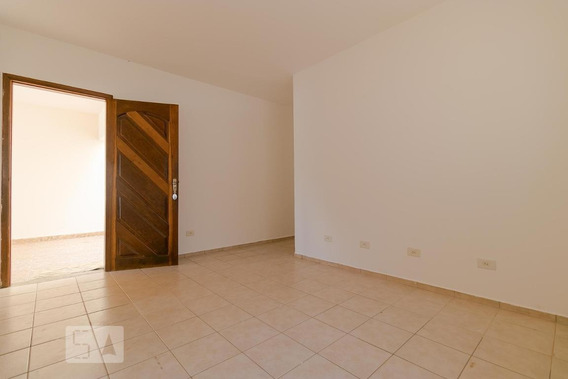 Casa Para Aluguel - Mansões Santo Antônio, 3 Quartos, 105 - 893052517