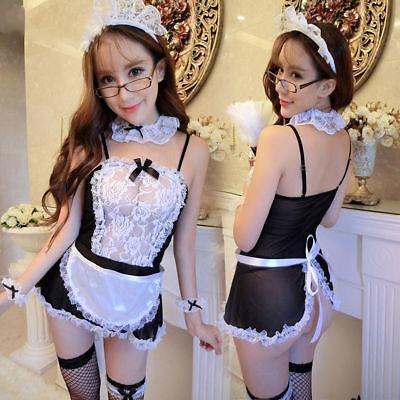 Chica ropa sexy [PUNIQRANDLINE-(au-dating-names.txt) 62