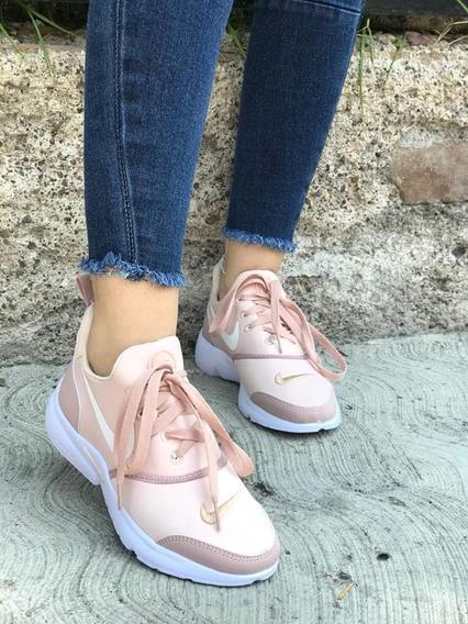 Calzado Para Dama Nike, Puma