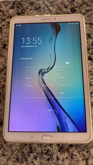 Vendo Tablet Samsung Tab E 9.6