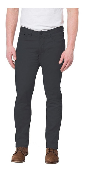 Pantalón Caterpillar - Slim 5 Pocket