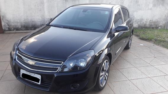 Chevrolet Vectra Gtx Baixa Km 2 Dono; Tsi;gti;si;vw;sport;gt