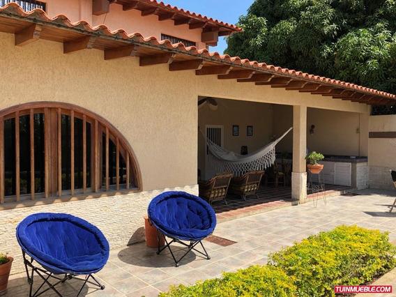 Casa - Morro Iii | Alquiler | Lecheria