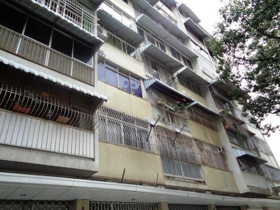 20-12595 Abm Apartamento En Venta Los Caobos