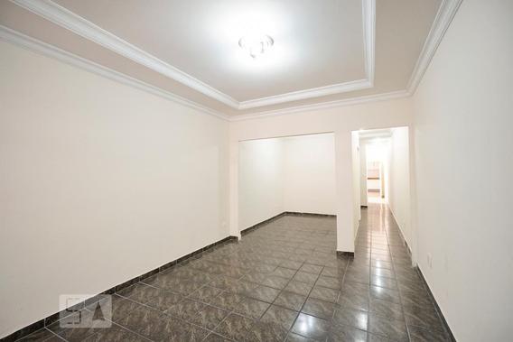 Casa Com 5 Dormitórios E 1 Garagem - Id: 892974835 - 274835