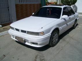Mitsubishi Mf 2.0