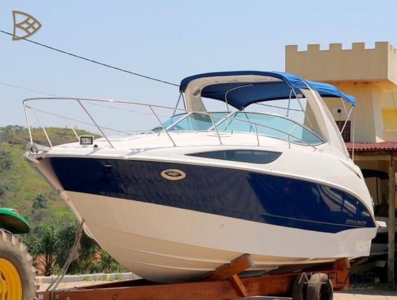 Bayliner 310 - C427 (lanchas, Barcos, Bayliner, 310, 31 Pés)