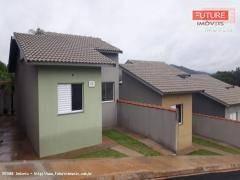 Imagem 1 de 15 de Casa Com 2 Dormitórios À Venda, 50 M² Por R$ 209.900,00 - Atibaia Belvedere - Atibaia/sp - Ca0043