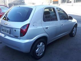 Chevrolet Celta 2013 Lt Completo 4 Portas 75.000 Km