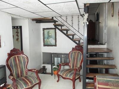 Inmueble Venta Casas 2790-14627
