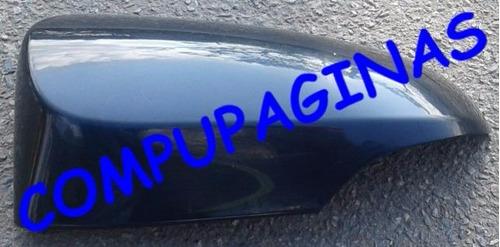Imagen 1 de 3 de Cacha Original Tapa Espejo Toyota Etios Luz Marca Metagal Iz