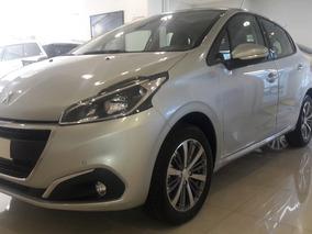 Peugeot 208 1.6 Feline 1.6 J