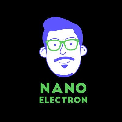 Técnico Electrónico/ Electricista