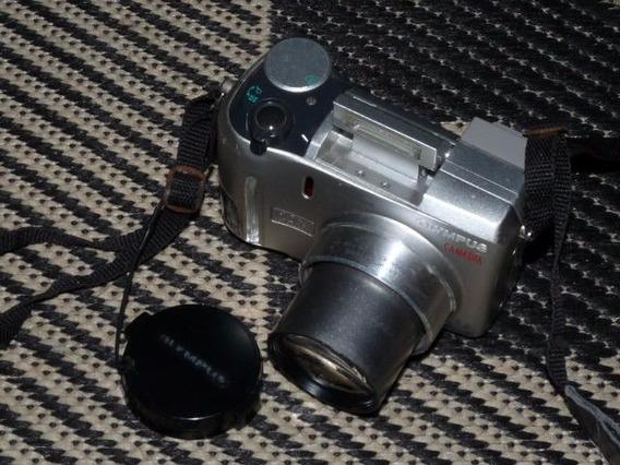 Camera Digital Semi Profissional Zoom 10x - Leia Anuncio