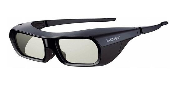 Óculos 3d Sony Ex725 Nx725 Hx755 Hx825 Hx855 Hx925 Hx955