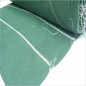 Cuello Para Chombas Verde Ingles Venta Por 30 Unidades