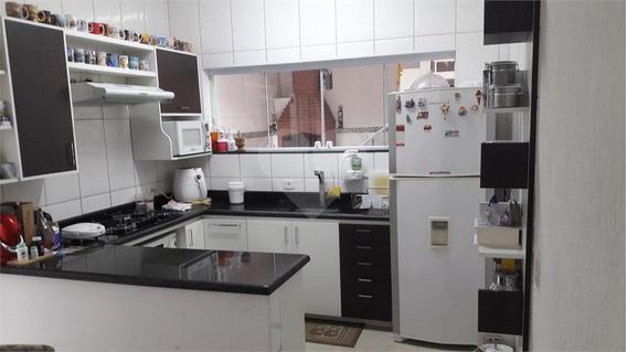Casa-são Paulo-interlagos | Ref.: 375-im138628 - 375-im138628
