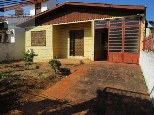 Terreno À Venda, 429 M² Por R$ 298.000,00 - Igara - Canoas/rs - Te0076