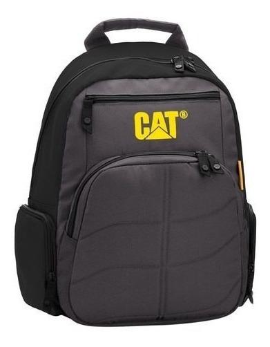 Morral Cat - Medidas 34 X 40 X 17cm - 80012-172