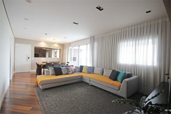 Apartamento-são Paulo-vila Leopoldina | Ref.: 353-im444621 - 353-im444621
