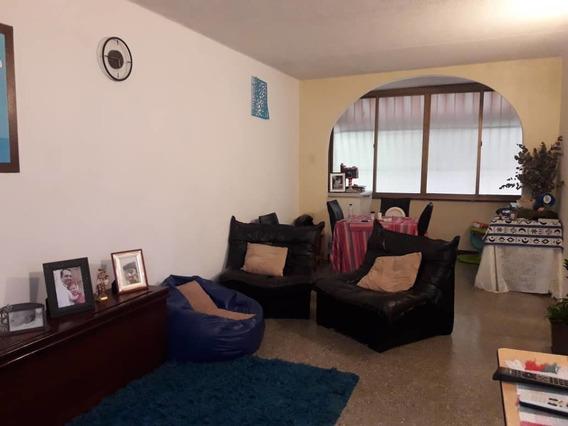 Apartamento En Venta Precio De Oportunidad 04267321953