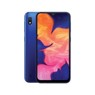 Celular Samsung A10 32gb/2gb Ram 6.2 Libre Full View