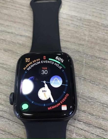 Relógio Série 4 44mm