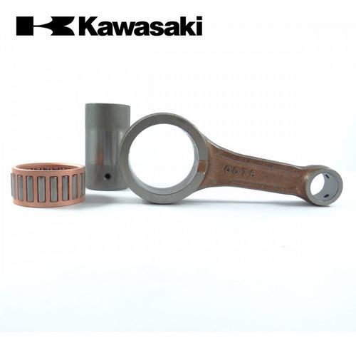 Kit Biela Original Kawasaki Kxf450 09/18 13032-0067
