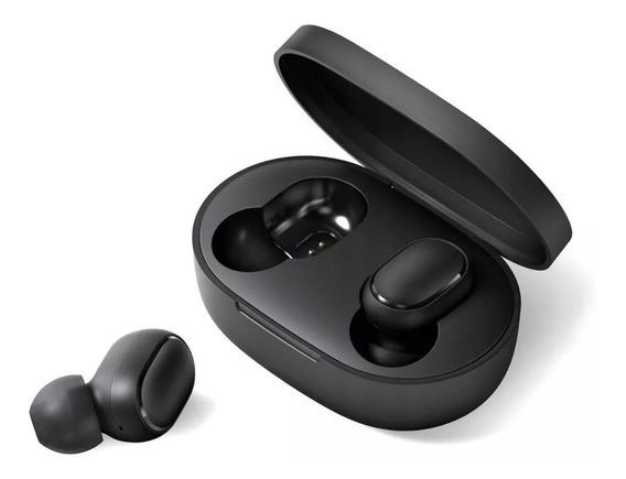 Fone Xiaomi Mi True Wireless Earbuds Bluetooth 5.0 Original